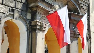 20-07-2016 19:25 Sondaż: większość Polaków uważa, że sprawy w kraju idą w złym kierunku