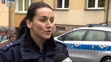 Warszawa: wypadek na budowie. Zginął robotnik