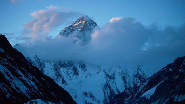 Wyprawa na K2: Polacy będą walczyć o utrzymanie bazy