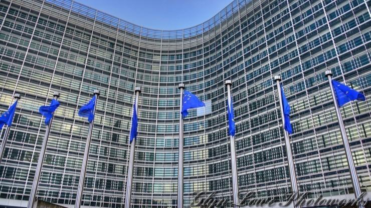 Ambasadorowie krajów UE za przedłużeniem sankcji wobec Rosji