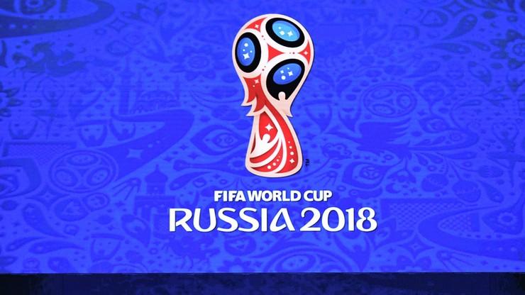 2017-12-14 Bilety VIP na mundial w Rosji wyprzedane! Cena przyprawia o zawrót głowy