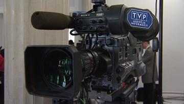 07-04-2016 10:52 Nowoczesna skierowała do TK wniosek ws. małej ustawy medialnej