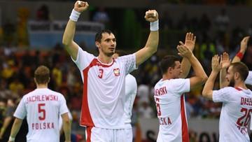 14-08-2016 06:22 Dreszczowiec dla Polaków. Ćwierćfinał igrzysk na wyciągnięcie ręki