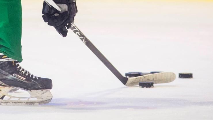 Pjongczang 2018: Mecz Słowacji z Rosją rozpocznie turniej hokeistów