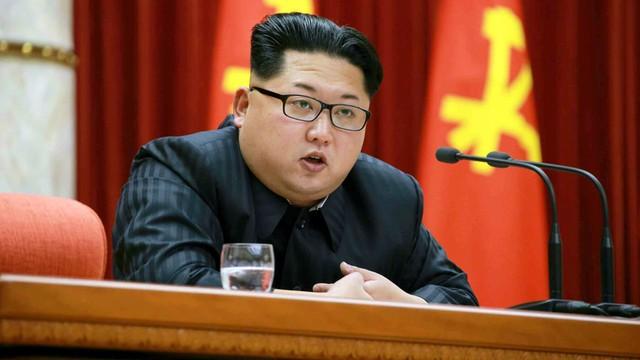 Rozstrzelano wicepremiera Korei Płn.; dwóch urzędników wysłano na reedukację