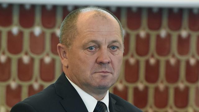 Sawicki: polscy rolnicy dostaną 120 mln zł pomocy unijnej