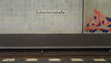 09-05-2017 14:51 Sprawa podpalenia bezdomnego Polaka w Berlinie. Ruszył proces