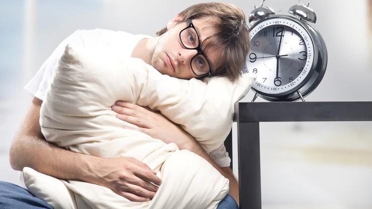 Jak wracać do pracy po wakacjach? Psycholog radzi stopniowe wdrażanie