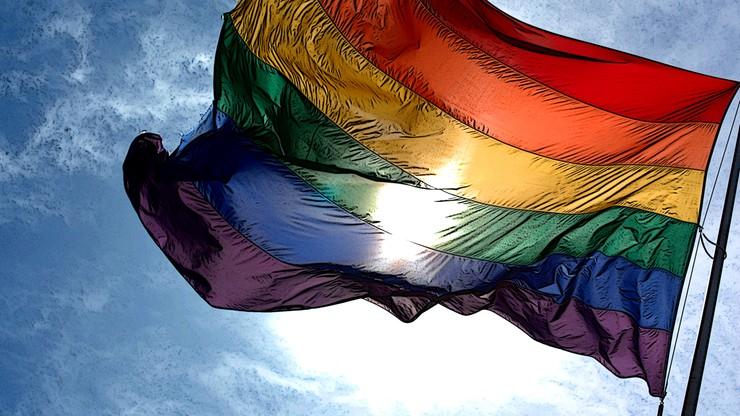 Zmarł pobity białoruski gej. Sprawca otrzymał amnestię