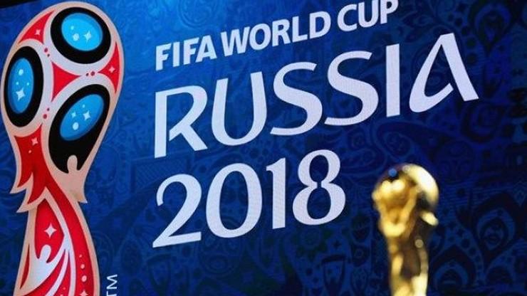 Mundial 2018: Rosjanie zapłacą 4 razy mniej za wejściówki niż cudzoziemcy