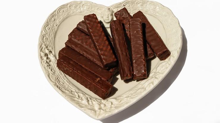 Podatek od słodyczy? Skorzystaliby pacjenci z chorobami krążenia