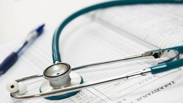 06-08-2016 08:41 Resort zdrowia chce poprawić funkcjonowanie praw pacjenta