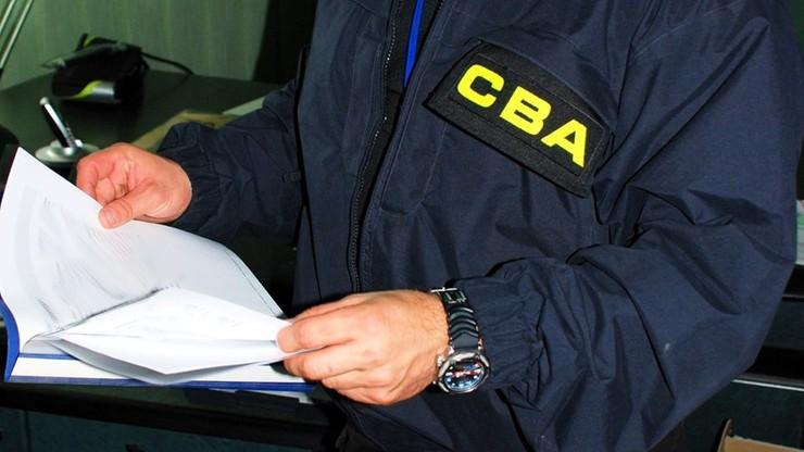 Afera podkarpacka. Wniosek o aresztowanie byłego szefa prokuratury w Rzeszowie