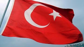 Szef parlamentu: Turcja potrzebuje religijnej konstytucji