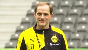 Lewy ma nowego trenera. Thomas Tuchel menedżerem Bayernu Monachium