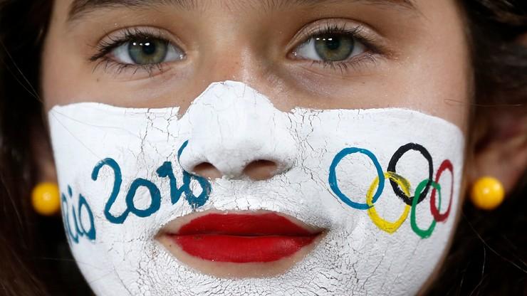 Rio 2016: Dzień trzeci. Relacja na żywo i wyniki Polaków