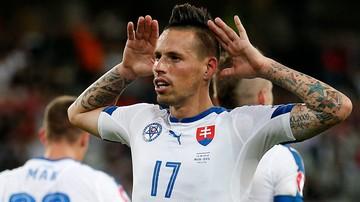 2016-06-19 Euro 2016: TOP5 najładniejszych bramek 2. kolejki
