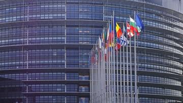 30-06-2016 12:51 Lipcowa debata o Polsce w PE odwołana