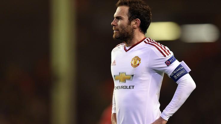Scholes: Manchester United nie może być jak Arsenal