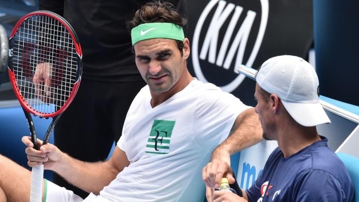 Australian Open: W puli nagród 44 miliony dolarów australijskich