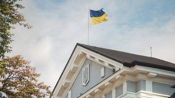 Ukraina: jest porozumienie ws. nowej koalicji rządowej