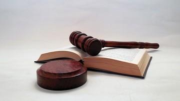 Kara w zawieszeniu za seks z 13-latką i udostępnianie tego w internecie