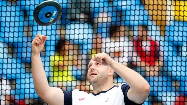 Rio - Małachowski walczy o medal, Szwedzi rywalami piłkarzy ręcznych