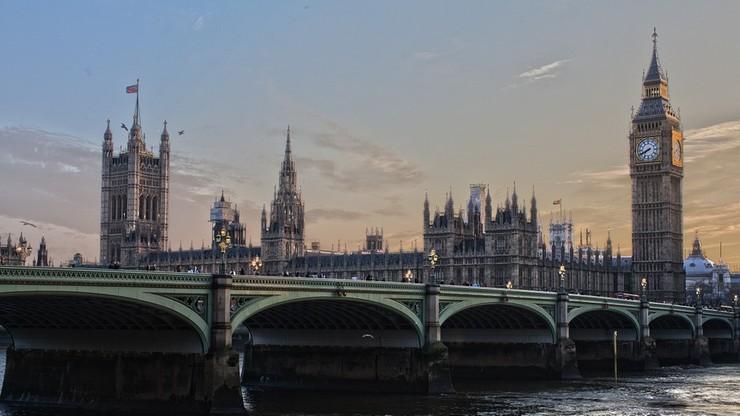 Węgierska prasa: władze chcą przyciągnąć ważne instytucje z Londynu