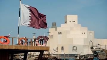 2017-12-18 Skandaliczne warunki pracy robotników przy organizacji MŚ w Katarze!