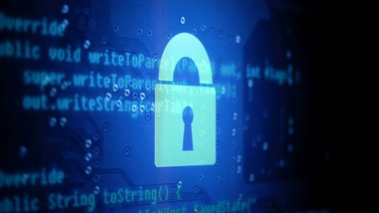 NIK ostro o bezpieczeństwie danych w państwowych firmach
