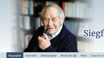 21-03-2016 19:03 Niemcy: po 65 latach w szufladzie powieść stała się bestsellerem. Opowiada o losach żołnierza Wermachtu zakochanego w Polce