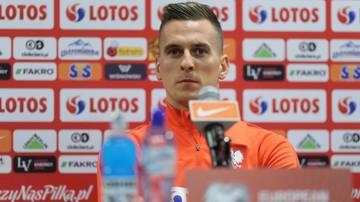 2017-03-26 Kowalski: Argument, że młodzi piłkarze nie zagrają na Euro U-21, bo chcą mieć wakacje świadczy o mentalności tego pokolenia