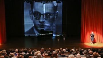 06-03-2016 22:22 Bartoszewski, Pilecki, ks. Zieja zostaną upamiętnieni w Ogrodzie Sprawiedliwych