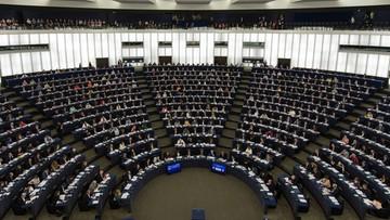 14-05-2016 16:17 Europarlamentarna frakcja Zielonych chce przepisów chroniących informatorów