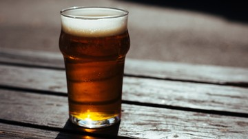 24-05-2016 13:59 Archeolodzy odkryli przepis na piwo sprzed pięciu tysięcy lat