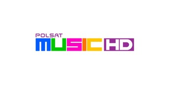 26-05-2017 16:33 Wystartował Polsat Music, nowy kanał muzyczny Telewizji Polsat