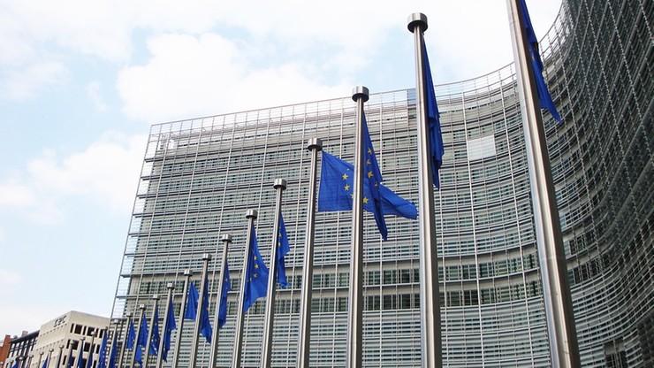 KE podejmie kroki wobec państw nieprzyjmujących uchodźców. Decyzja jeszcze w marcu