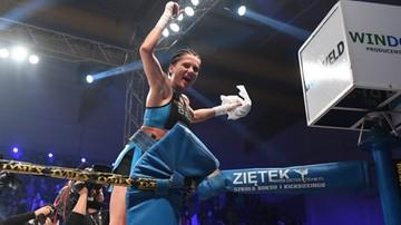 2016-11-06 Brodnicka - Torti. Skrót walki (WIDEO)