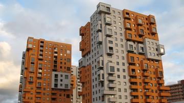"""BGK: skończyły się pieniądze na program """"Mieszkanie dla Młodych"""" w 2018 roku"""