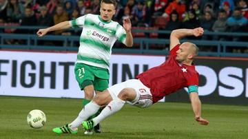 2016-12-09 Głowacki pobije kolejny klubowy rekord