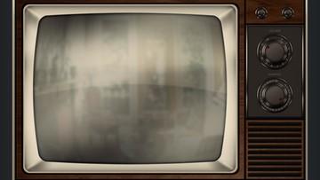 28-12-2015 21:53 Do Sejmu trafił projekt nowelizacji ustawy o radiofonii i telewizji
