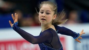 2017-08-28 Mistrzyni olimpijska z Soczi w wieku 19 lat kończy karierę!