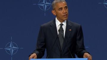 Anulowano plan Obamy ochrony przed deportacją niektórych nielegalnych imigrantów