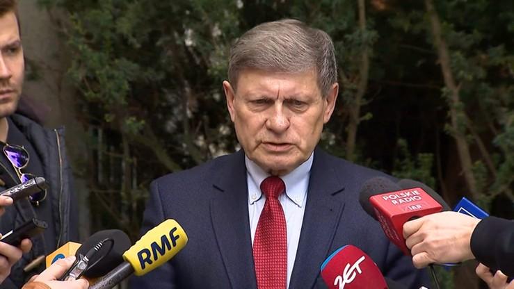 Balcerowicz wskazał główne kierunki reform na Ukrainie