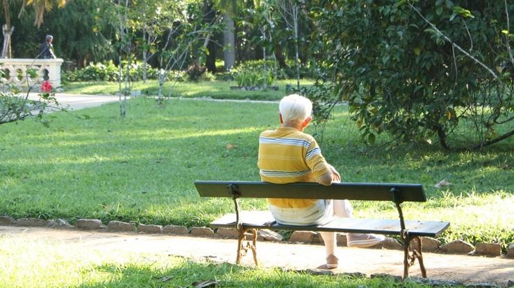 NIK: liczba chorych na Alzheimera rośnie, brak skutecznych metod leczenia