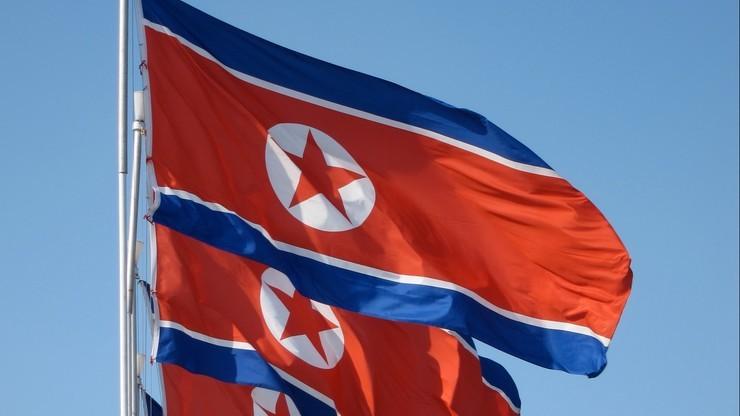 Eksperci: próba nuklearna Korei Płn. może spowodować erupcję wulkanu