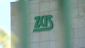 20-10-2016 09:46 Dyrektor oddziału ZUS w Bydgoszczy zwolniony dyscyplinarnie. Za składanie fałszywych zawiadomień