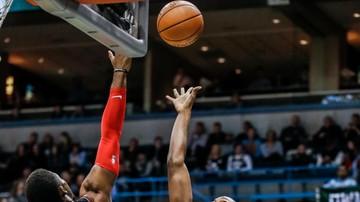 2017-12-27 NBA: Zwycięskie punkty Suns w 0,6 sekundy