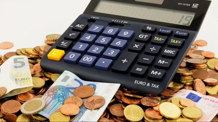 Polscy przedsiębiorcy mocniej za euro. Pierwszy raz od 6 lat wzrósł odsetek tych, którzy chcą wspólnej waluty