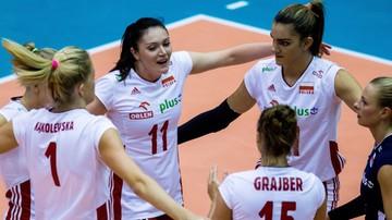 2016-09-24 Polska - Finlandia: Transmisja w Polsacie Sport